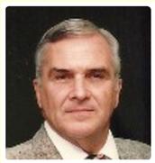 Happy Birthday to Mr. Gene King