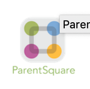 Daily Health Screening: Welcome to ParentSquare!