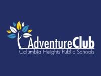 Register for Summer Adventure Club