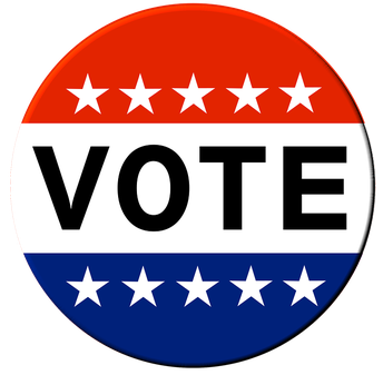 Early voting in Lake Tavis school board trustee election begins April 19