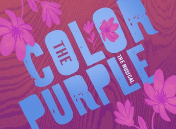 The Color Purple Play at Portland Center Stage