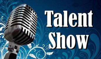 Coyote Creek Got's Talent - Friday, Jan. 24, 2020
