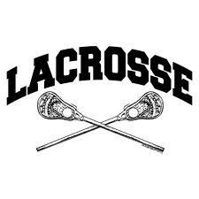 Free Girls Lacrosse League at Warren Central H.S.