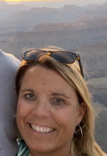 Stacy Nemetz