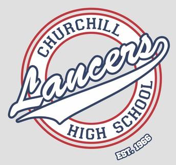 Churchill High School