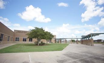 Rosa Parks Elementary