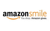 Amazon Smile Program- Help SBS while you Holiday Shop!