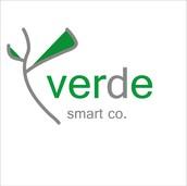 Verde Smart Nutrition SL