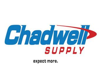 *Highlight Sponsor* *Chadwell Supply *