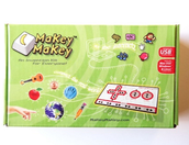 Makey Makey (JoyLabz)