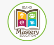 What is Mastery Based Learning?