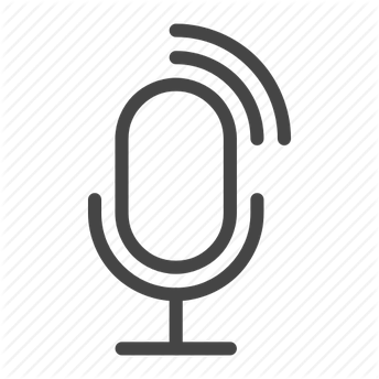 adjusting microphone volume on chrome