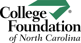 New CFNC Helping You Pay for College Mini-Podcasts Webinars