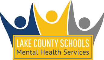 Lake County Schools & Positive Messaging