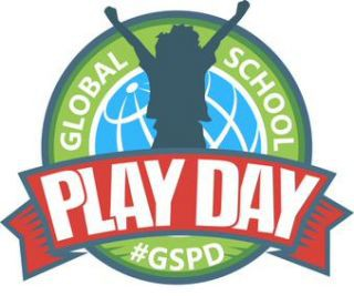 "What is ""Global School Play Day?"""