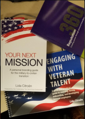 3 Reasons Veterans Are Valuable to Employers