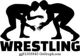 Blazer Wrestling