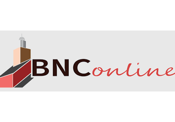 Blair Network Communication (BNC)