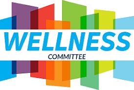 The Wellness Committee Needs Your Help!