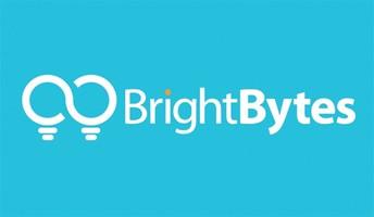 Bright Bytes