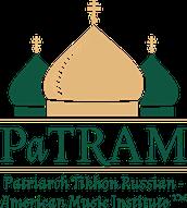 PaTRAM Institute