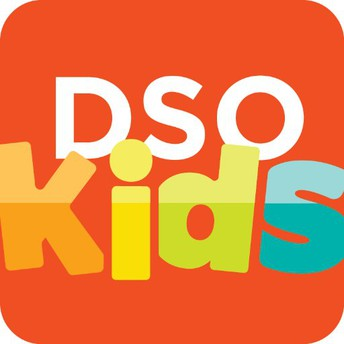 DSO for Kids