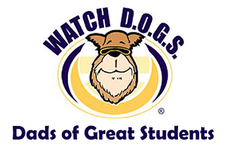 Raba Watch D.O.G.S