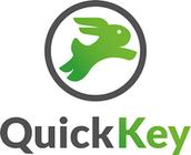 QuickKey