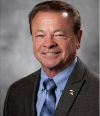 Dennis Obermeyer