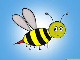 Online Beehive