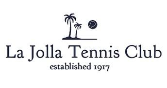 Free Junior Tennis Clinic