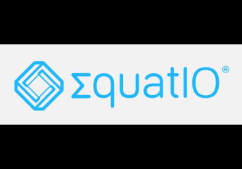 MATH and Science :: Equatio