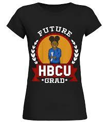 College Shirt Wednesday