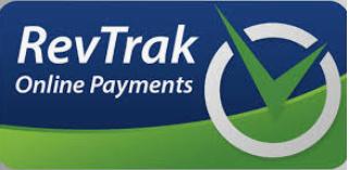 RevTrak Online Purchases (CONDITIONAL)