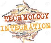 Technology Integration!