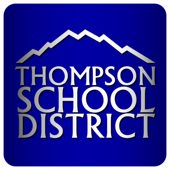 Thompson School District Websites Redesign Survey