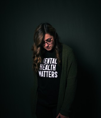 COSLI Mental-Health Student Survey