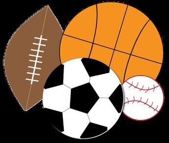 Attending Gananda Athletic Events