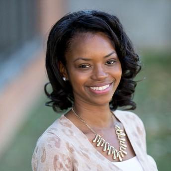Ms. Tameka DePriest
