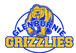 Glenburnie PS