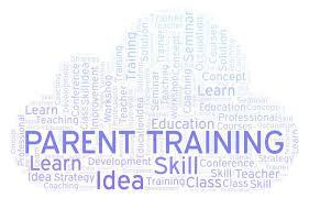 MDUSD Parent App Training/ Entrenamiento de Aplicaciones para Padres
