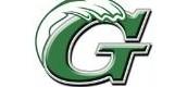 Gettys Middle School