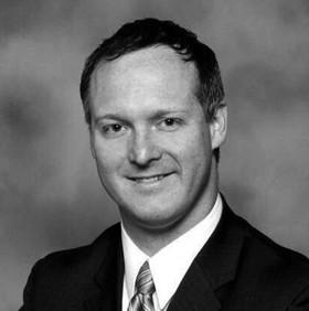 Mark Pickell – TTAO Past-Chair