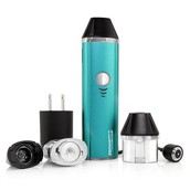 Herbal Vaporizer and Wax Vaporizer