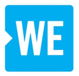 Macdonald Drive Junior High - We are a WE school