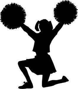 Dance Team News!