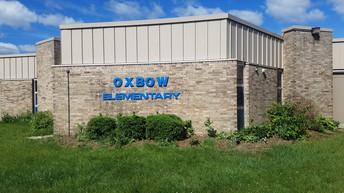 Oxbow Elementary School