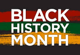 Honoring Black History Month in Our Schools
