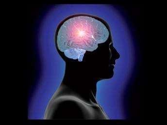 September Brain Boost Challenge