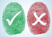 BACKGROUND CHECK INFORMATION